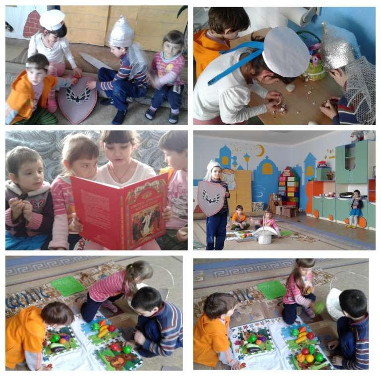 http://centr-korocha.ru/uploads/image/Pashalnie_igri(1).jpg